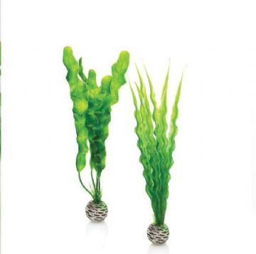 Biorb Easy Plants Aquarium Decoration